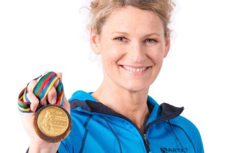 Olympiasiegerin-HEIKE-HENKEL-1675x1675-1024x1024