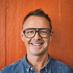 Holger Stromberg Weltmeisterkoch SPORT SPEAKER q