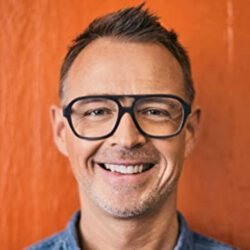 Holger Stromberg Portraitbild 16-9 SPORT SPEAKER 3000x1680