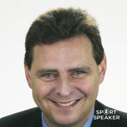 Bernd Heinemann Portraitbild SPORT SPEAKER 1680x1680 mit Logo